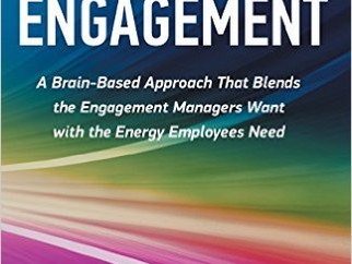 Beyond Engagement by Brady G. Wilson