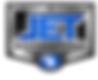 Jet Hydrovac_LOGO.png