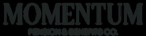 Logo - Momentum (black).png