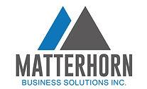 Matterhorn Logo jpg (1).jpg