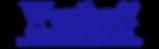 Logo-mk3.png