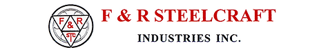 F&R Steelcraft_Logo.png