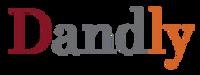 (3PUR)NewDandlyWordmarkOnlyFINAL20170623