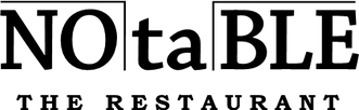 Notable Logo2.png