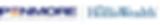logo_Penmore.png