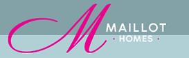 maillot-homes-logo2.PNG