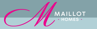 maillot-homes-logo2.PNG
