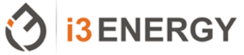 i3 energy logo.png