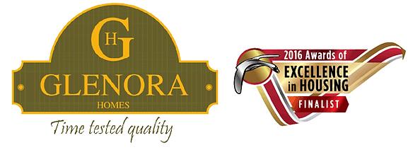 GLENORA-Homes-Excellence-in-Housing-Fina