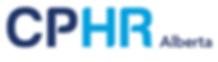 CPHR Alberta Logo.PNG