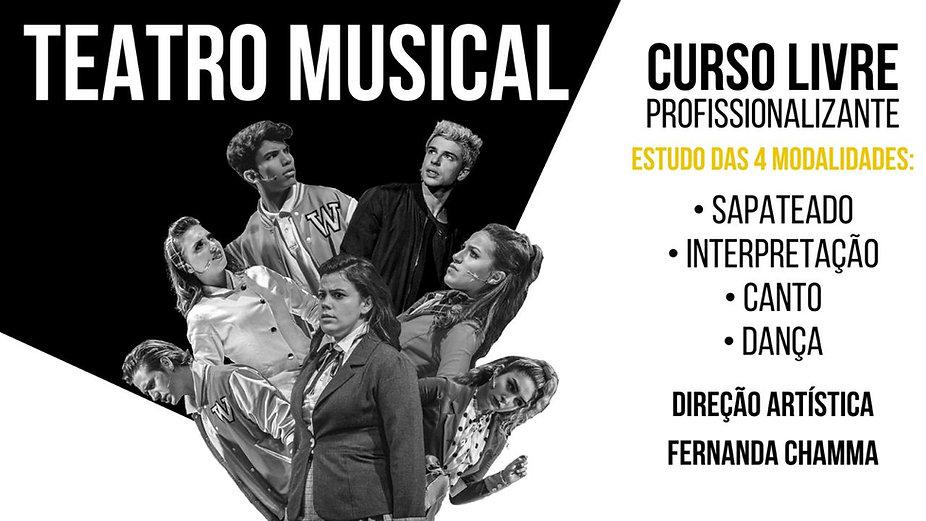 Teatro Musical.jpeg