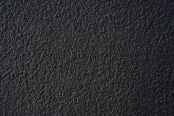 close-up-concrete-creativity-908286.jpg