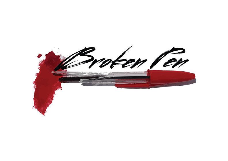 Broken Pen New final-01.jpg
