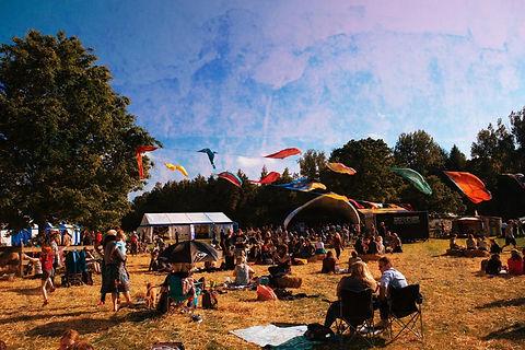 Festival pics.jpg