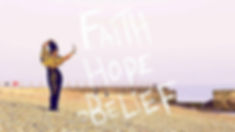 Nat Faith hope pic.jpg