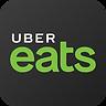 uber eats logo.png