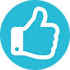 505583_get-better-reviews-icon.png
