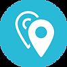 210142_multi-location-publishing-icon.pn