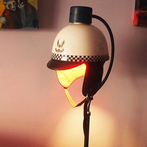 Elmet light