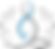 Logo Monogram Yoga Transparent.png