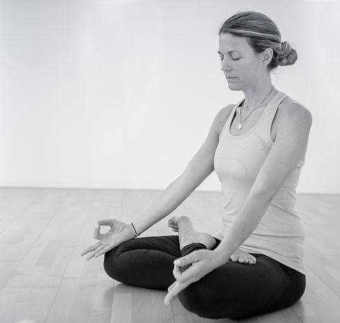 Yoga Source - Ashtanga Yoga Lausanne - Yoga Therapy