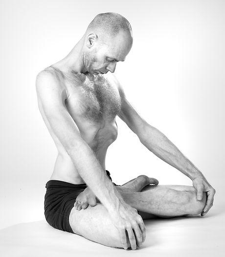 Pranayama Ashtanga Yoga Lausanne