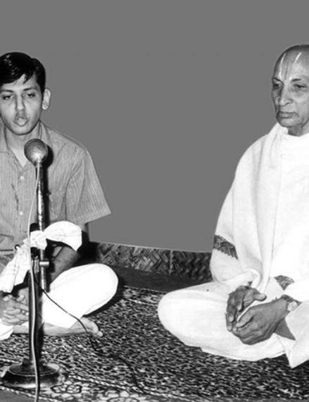 Srivatsa-Ramaswami.jpg