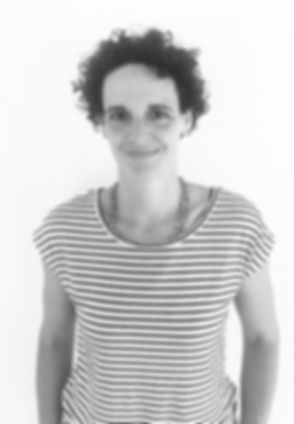 Yoga Source - Ashtanga Yoga Lausanne - Gaelle Laroque