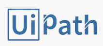 UI Path - RPA