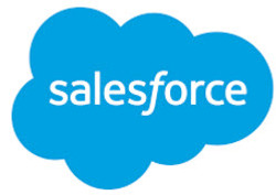 Salesforce.com CRM