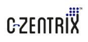 Czentrix