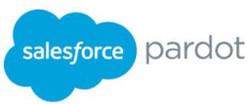 Salesforce.com Pardot - Marketing