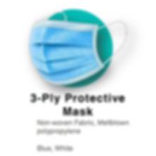3-Ply Face Mask.jpg