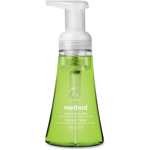$5.29 Each – Method Hand Wash, MTH00362 -