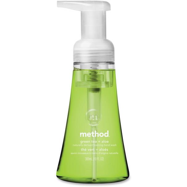 $5.29 Each – Method Hand Wash, MTH00362 -