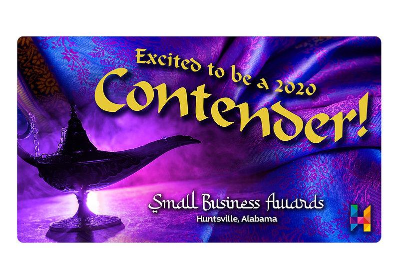 2020SBA_contender_post_art.jpg