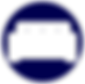 Breakroom Spray Bottle icon1.png