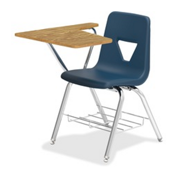 Student Desk (2 Per Carton)