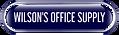 Wilson's Logo 2019.png