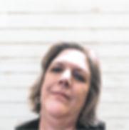 Sonya, customer of Wilson's Office Supply