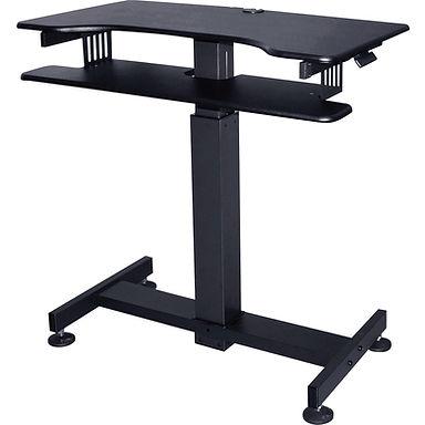 Mobile Standing Desk