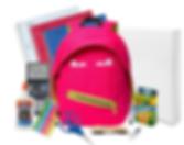 Huntsville City School Supplies List