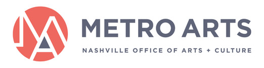 Metro Arts Logo Horizontal