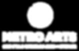 MetroArts-logo-WHITE.png