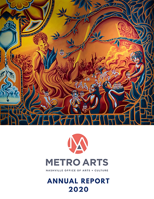 Metro Arts FY20 Annual Report FINAL.png