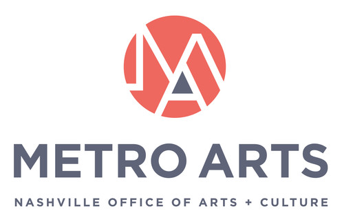 Metro Arts Logo Full