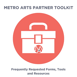 Frequently Requested Forms, Tools and Re