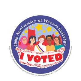 Vote_sticker_public2.jpg