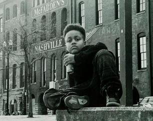 Nashville Youth