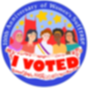 Winning Voter Sticker.png